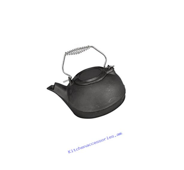 Pleasant Hearth Kettle Steamer, 3-Quart