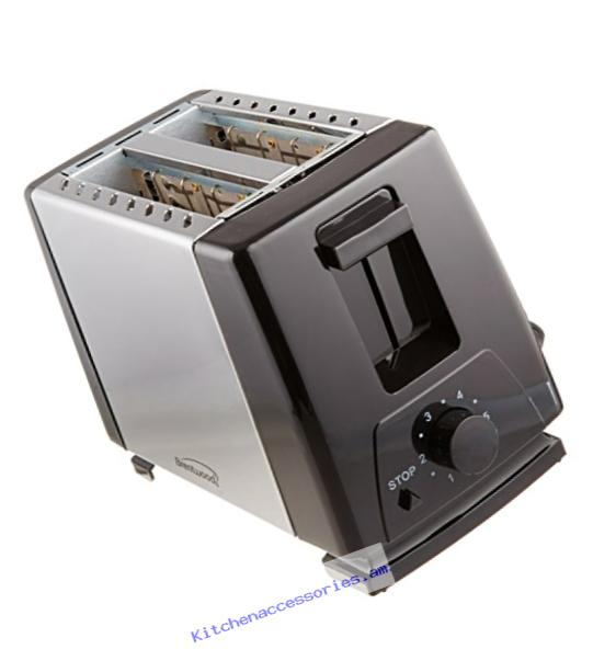 Brentwood Toaster TS-280S